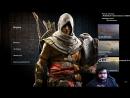 Assassin's Creed: Origins от Фила #13