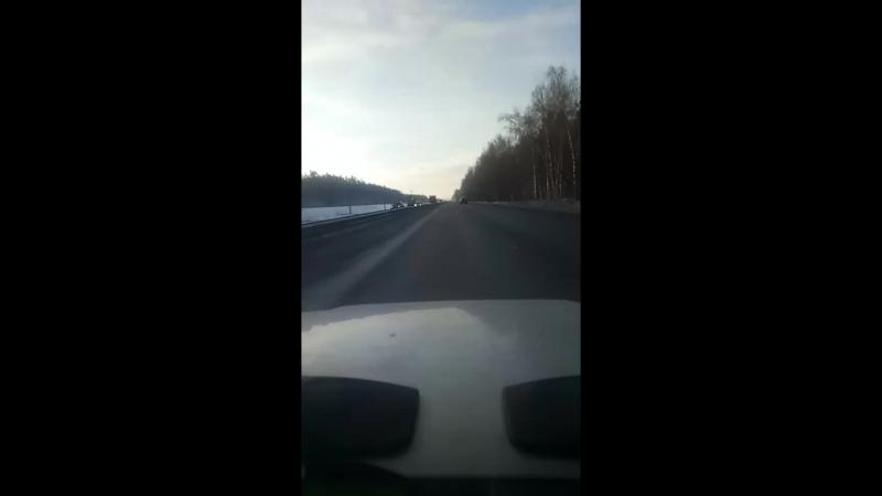 Суражиддин Якубов - Live
