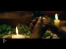RUS Трейлер фильма «Тихое место — A Quiet Place». 2018.