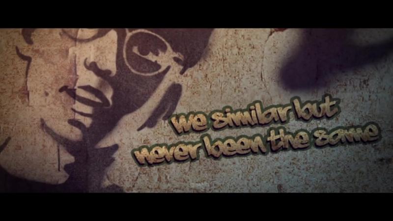 Logic RagnBone Man Broken People from Bright The Album Official Audio