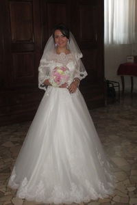 Maria Tomasetto