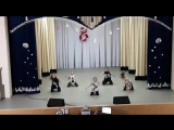 Гр. Ассорти - Black And White Crew