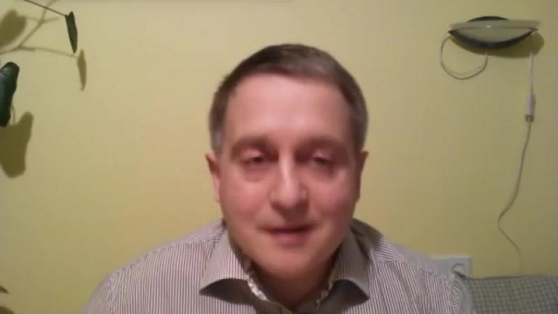 Как получить Гр во РФ_ секрет успеха и Как стать НРЯ