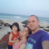 Аватар Ирины Миминошвили