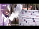 8 марта Краснодар 2017 розыгрыш свадьбы под ключ