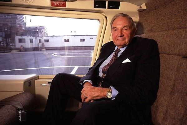 25 правил бизнеса старейшего миллиардера мираForbes выбрал из его и