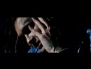 MORGENSHTERN - Дикий / Insomnia (The Official Group | The Incognito [Rap])
