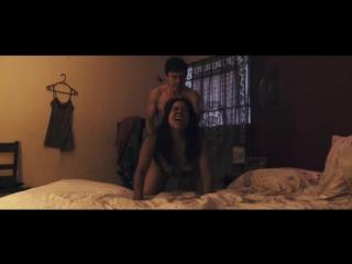 Моника дель Кармен - Високосный год / Monica del Carmen - Ano bisiesto ( 2010 )