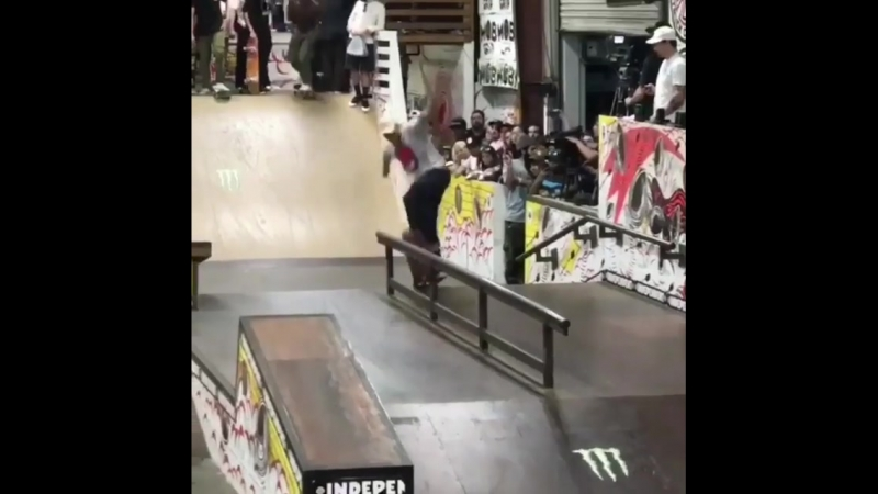Deathwish Skateboards on Instagram jamie foy cannot be stopped First Place tampapro best tric