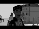 S03e07a The Celestial Toymaker Episode 1 The Celestial Toyroom Animated CGI Reconstruction
