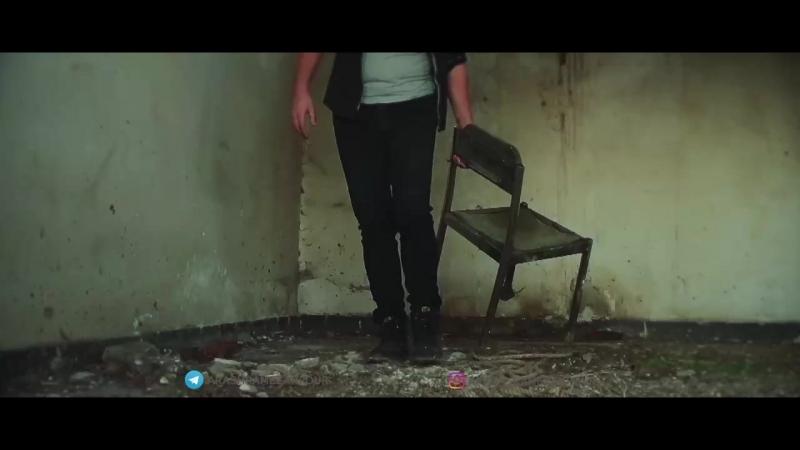Arash Ramazanpour - KOLGE Tezlikle www.vk.commeyxana_az da