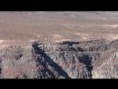 Красивейшее видео пролета истребителей F 35 в Долине Смерти 4k