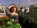 Sex and the City-Plaza Athenee Paris (2)