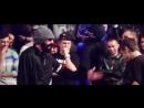 Зачем Арсен Абрамян (РЕВАНШ, НИЧ) от лица адыгов выступал на рэп-баттле в Краснодаре?