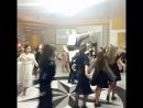 Ансамбль кавказского танца Казбек