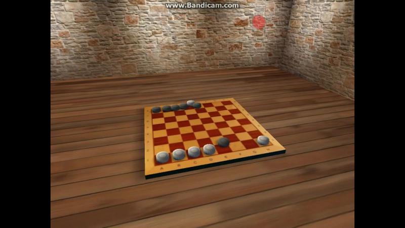 Удар Чапаева игра для android