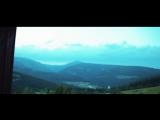 Marcus Revolta ft. John Nett - Je to tvůj boj