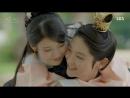 Лунные влюблённые / Алые сердца: Корё / 달의 연인-보보경심 려 (2016) /OST Scarlet Heart: Ryeo - Wind - (Jung Seung Hwan)