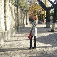 Даша Сивкова фото