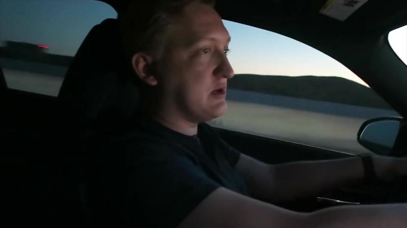 TheWarpath 6 ЧАСОВ ПУТИ Challenge НА BMW m3 ИЗ ЛОС-АНДЖЕЛЕСА В ЛАС-ВЕГАС ВЛОГ