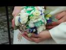 29.09.17 Наша Морская Свадьба Андриановы