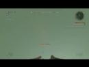 Dying Light кооп 6 - Спящий, Человек в противогазе, Девочка