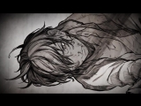 CHiCO with HoneyWorks - wolf (Off Vocal)