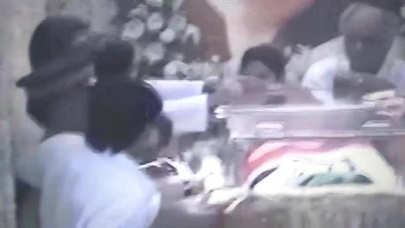 Sridevi Antim Yatra live Last appearance Sridevi Funeral _ Sridevi Antim Yatra Rath [720p]