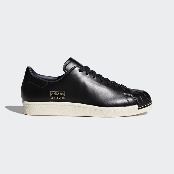 c7431eb14dfe Кроссовки Superstar 80s Clean » Интернет магазин Adidas в Минске, Беларуси