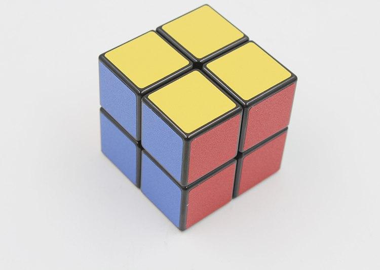 Кубик Рубика лайт 277