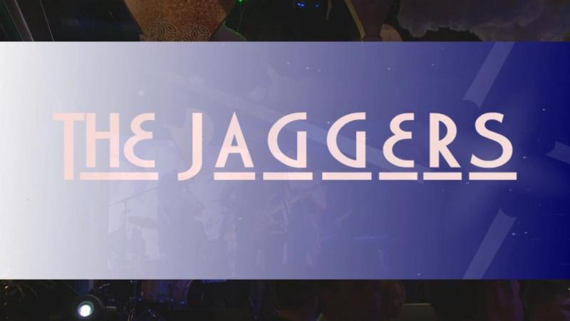 Jaggers - Promovideo Westprogramm
