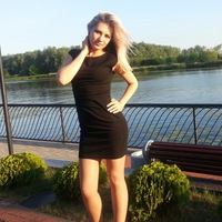 Катрин Назарко