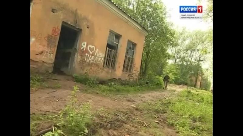 Петербургский душитель россия1спброссия1 телеканалроссия