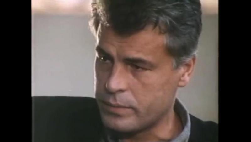 Спрут 3. 5 серия (1987)