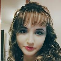 Елена Кононенко