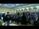 Продолжение итогового пленарного заседания ОП РФ