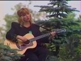 Марыля Родович - Сядь в любой поезд (1983)