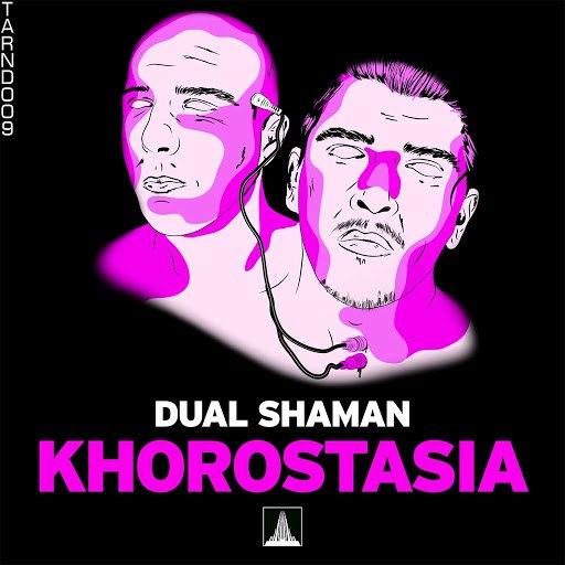 Dual Shaman альбом Khorostasia