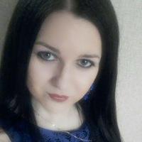 Ирина Ломатченко-Иванова