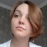 Антонина Крапивная