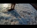 Архипо-Осиповка 2017 Море качает всех