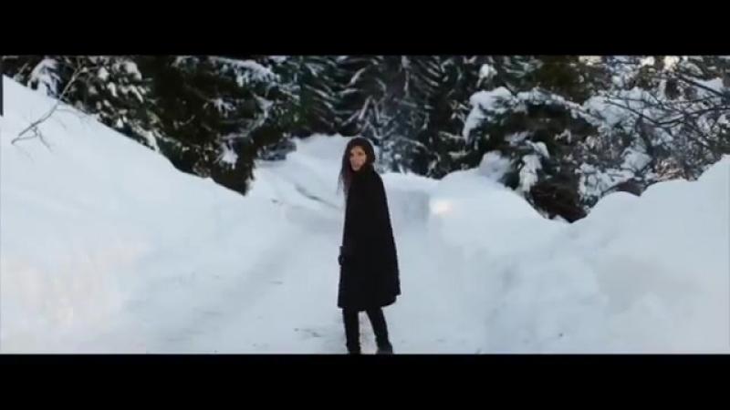 Трейлер Любовь – это идеальное преступление (2013) - SomeFilm.ru