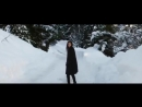 Трейлер Любовь – это идеальное преступление (2013) - SomeFilm