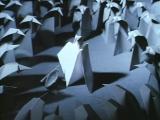 Адажио(adagio)   Гарри Бардин, 2000