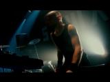 SAMAEL - Rite Of Renewal Official Live Video 2018