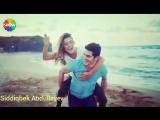 Uzbek klip Otash (hijron) - Qizil olma.!!!.mp4