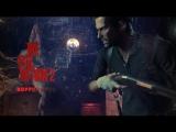 Изгоняем зло | The Evil Within 2 (PS4 PRO)