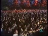 Лика Стар ( Lika Star ) - S.O.S ( Help me ) - YouTube 360p