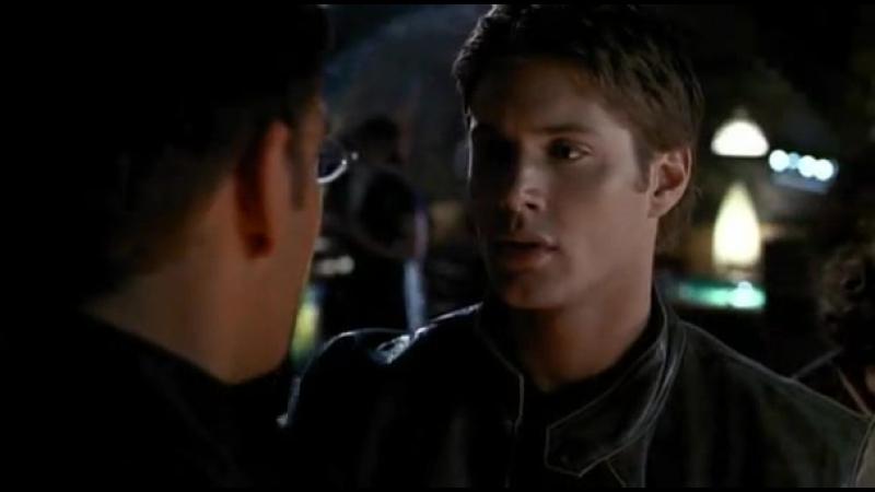 Dark Angel Тёмный ангел - 2 сезон 15 серия (2002) (online-video-cutter.com)
