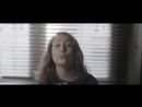 Alice Merton - No Roots (Groovy Joy Remix)